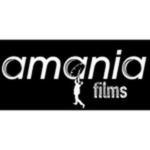 Amania Films