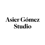 Asier Gomez Studio